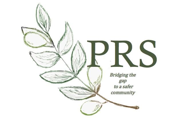 prs-logo.jpg