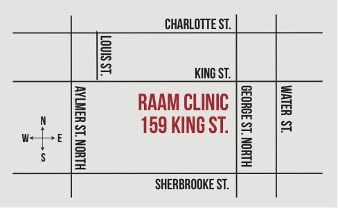 RAAM-Map.jpg