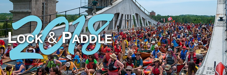 LocknPaddle2018-banner-870x290.jpg