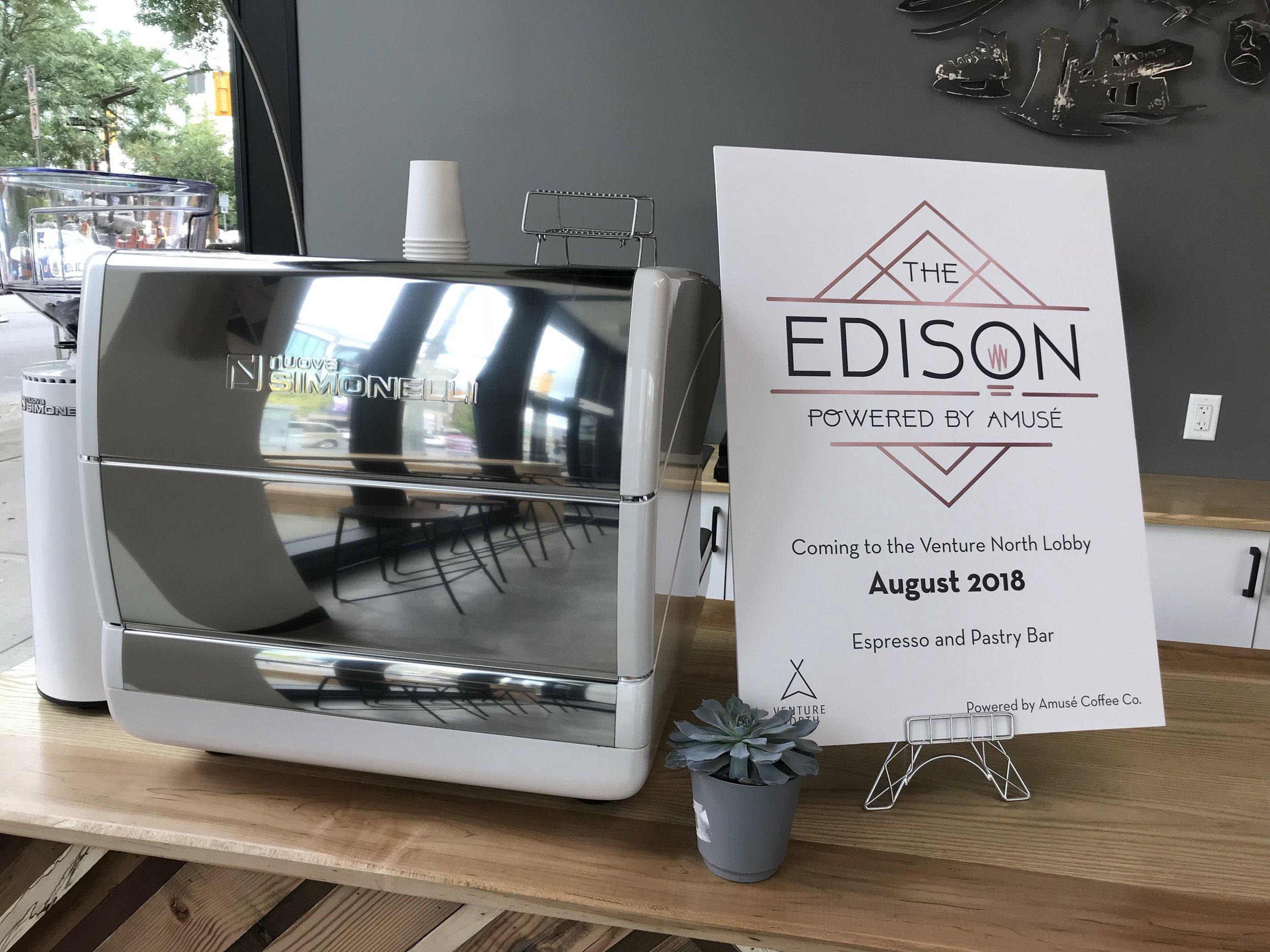 The Edison at Venture North.jpg