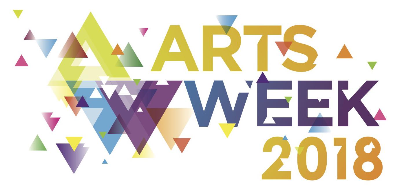 Artsweek2018Logo.jpg