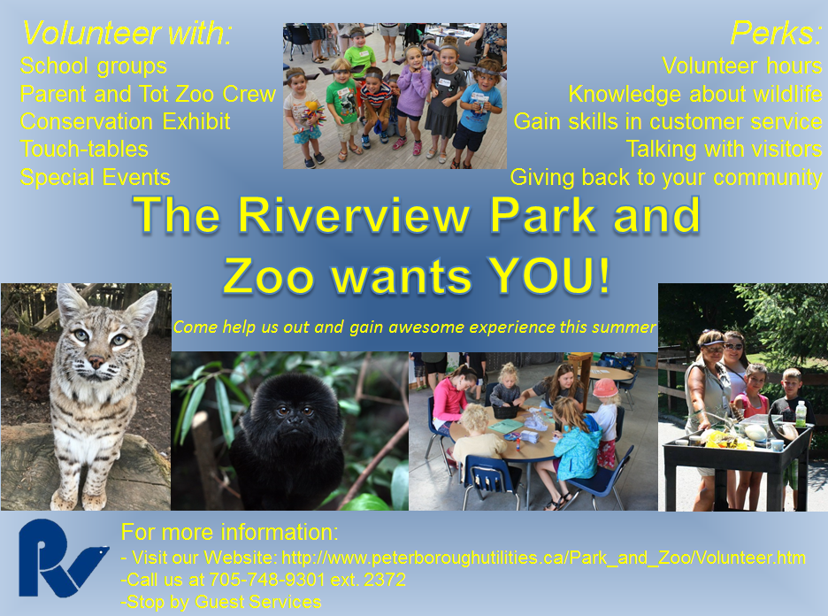RiverviewParkZooVolunteer.PNG