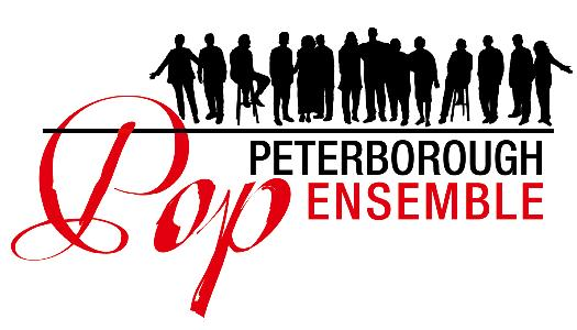 new-logo-pop-ensemble.jpg