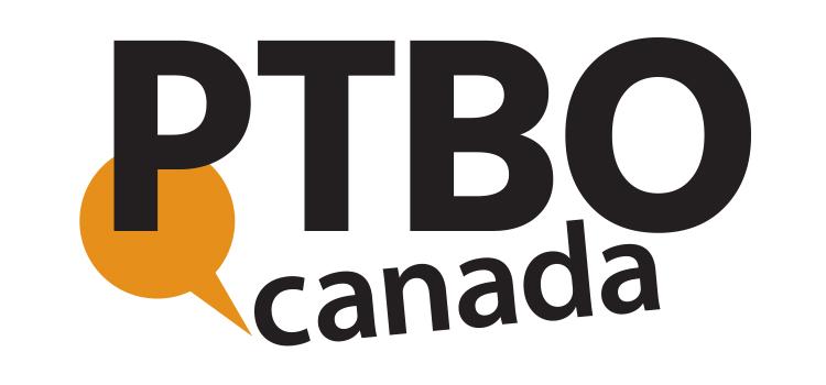 PTBOCanada Logo FINAL.jpg