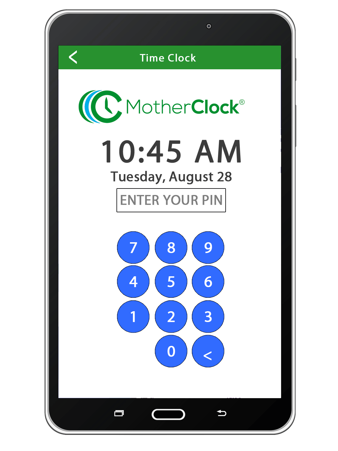 android-tablet-motherclock-screenshot.png