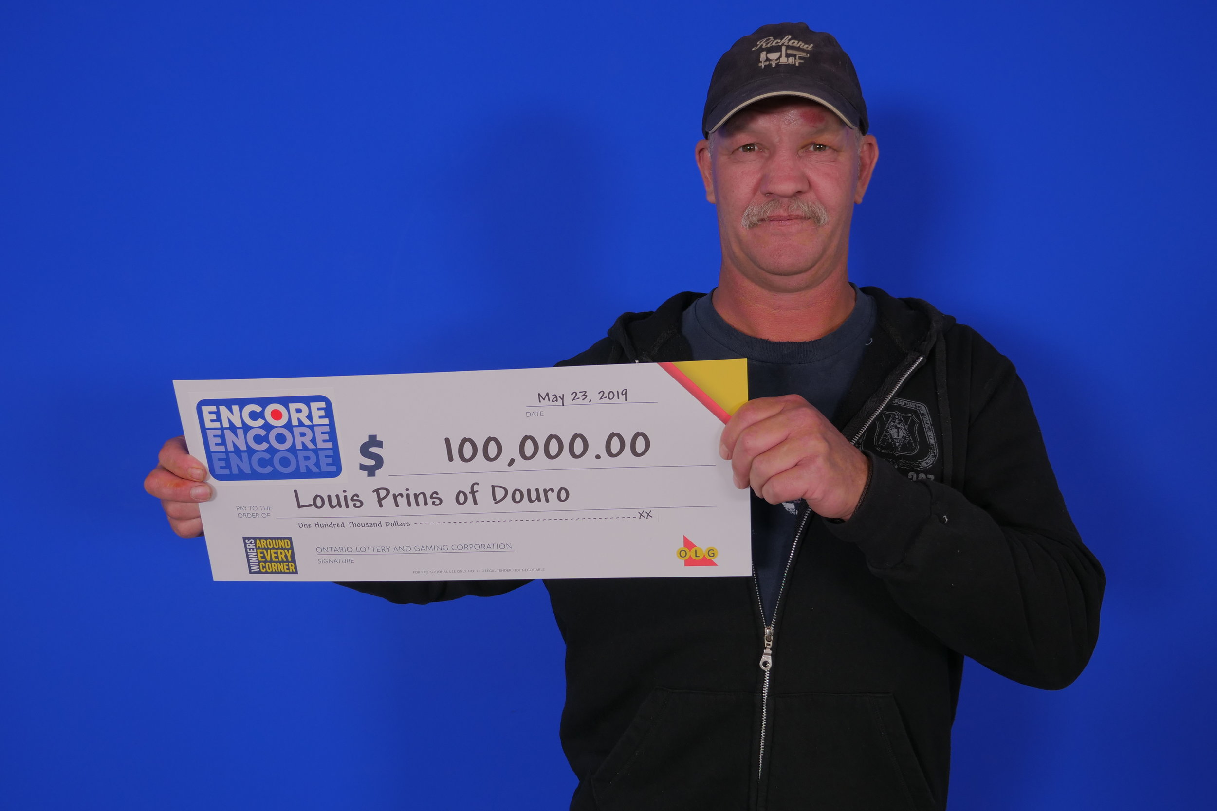 Encore (Lotto Max)_May 17, 2019_$100,000.00_Louis Prins of Douro.JPG