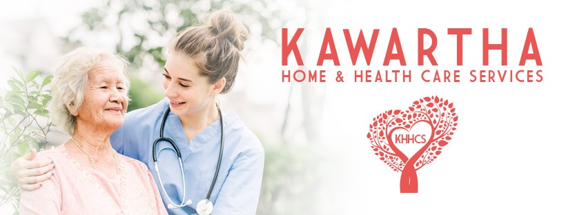kawartha home and health care logo.jpg