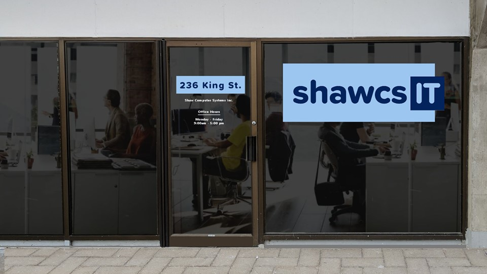 Shaw Computer systems storefront.jpg