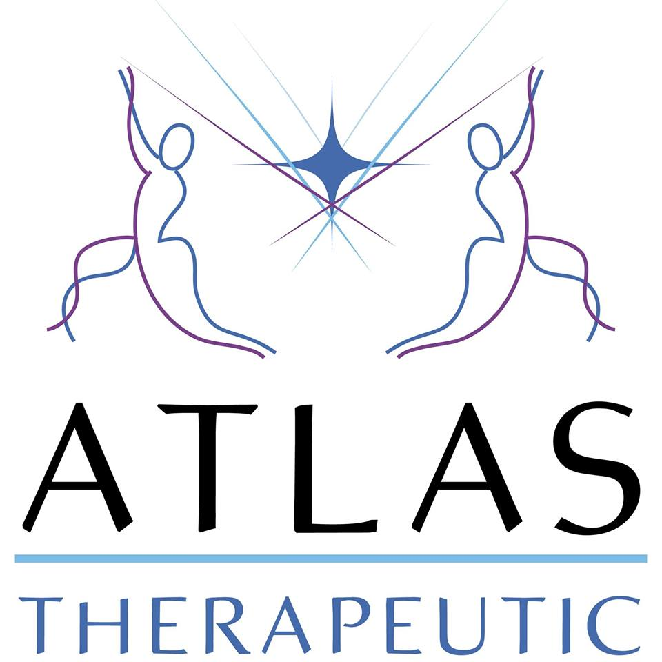 atlas therapeutic logo.jpg