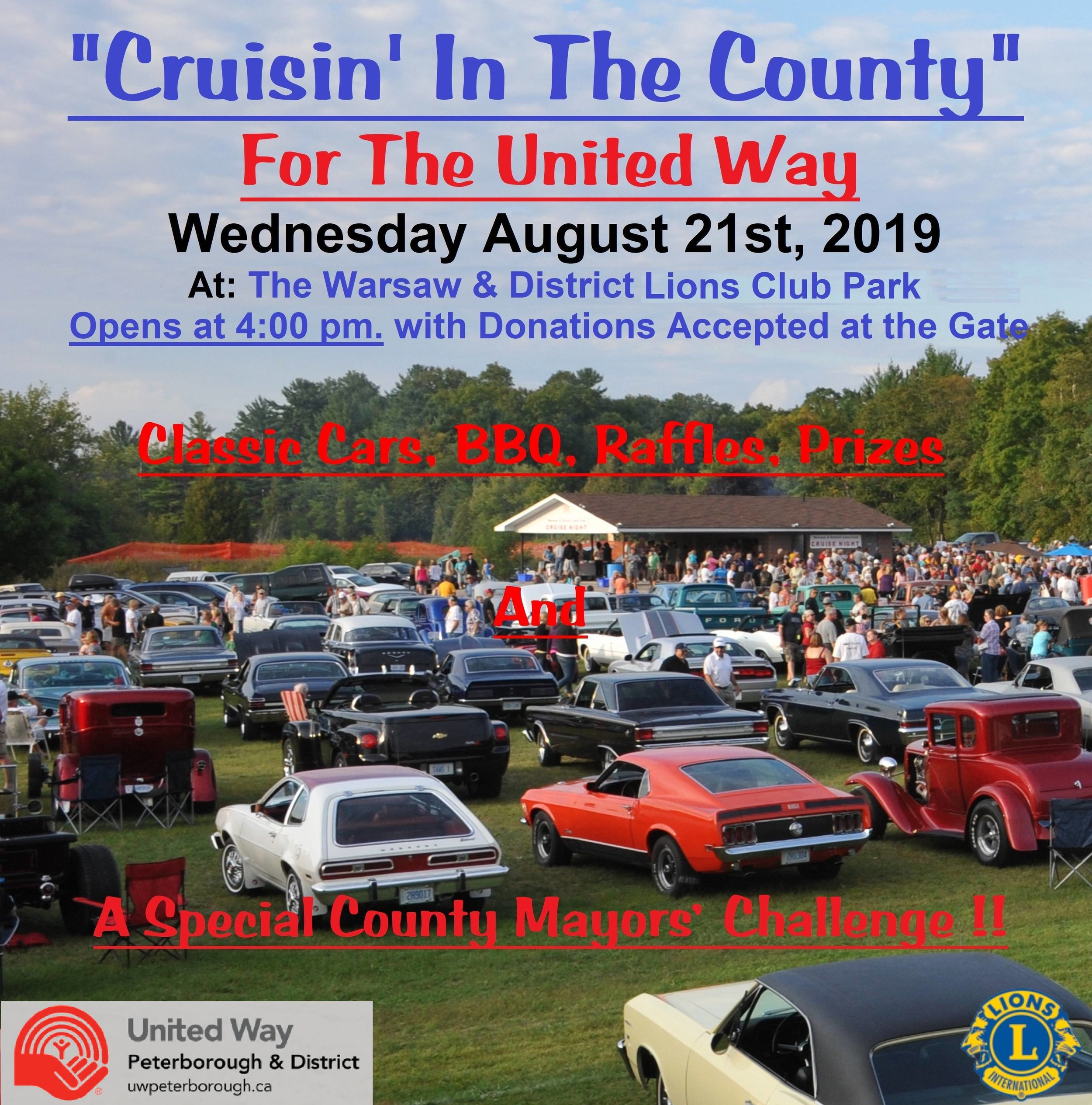 County Cruise Flyer.jpg