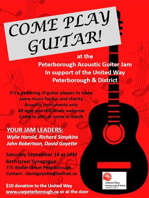 Guitar Jam Poster.jpg