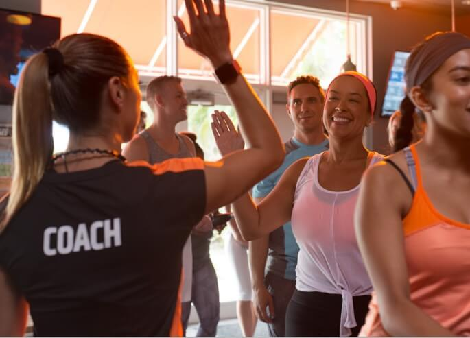orange theory pic 1.jpg