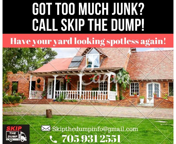 skip the dump.png
