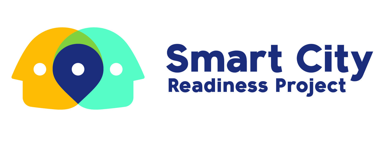 SmartCity-LOGO-CLR_600x280-01.jpg