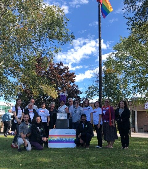 Fleming_College Pride Flag1.jpeg