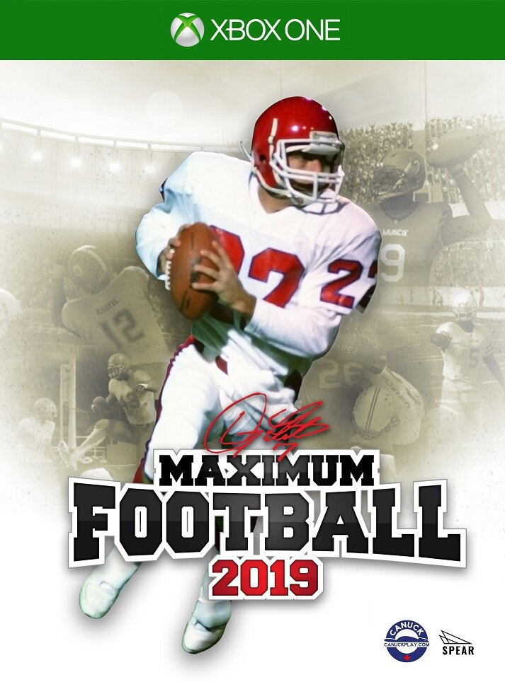 maximumfootball2019-xboxone.jpg