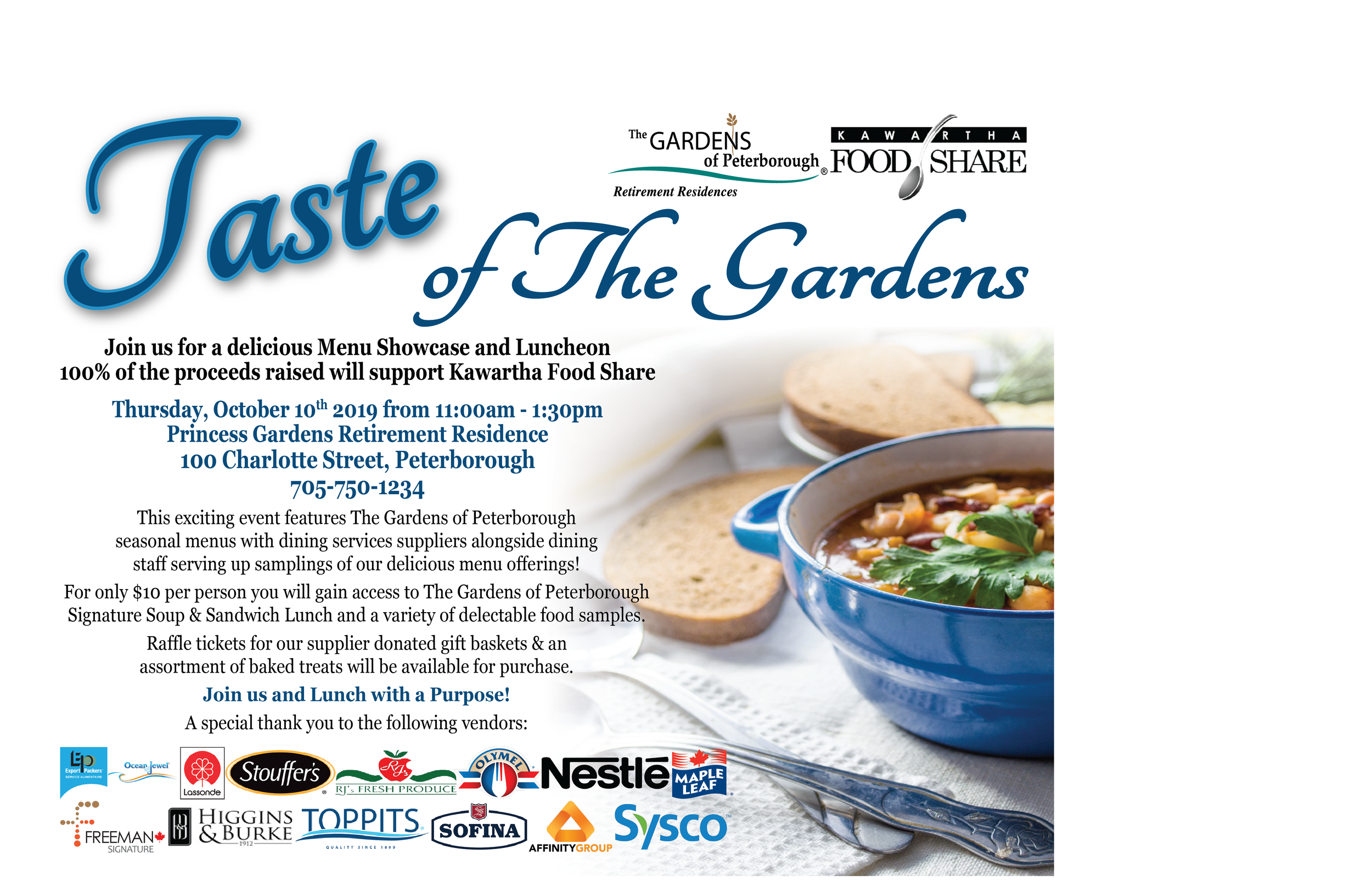 Taste of the Gardens 2019.png