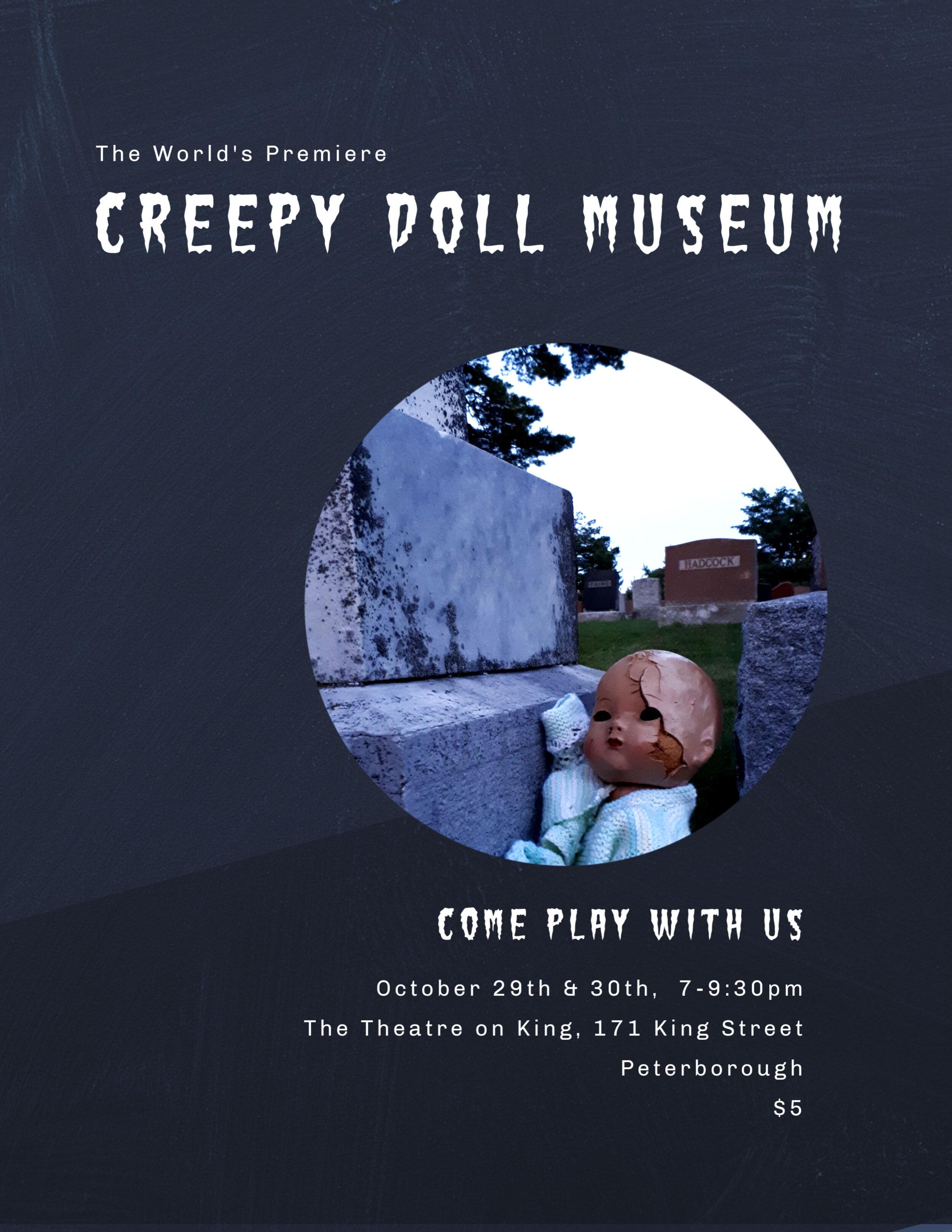 Creepy Doll Museum Post V.2.jpg