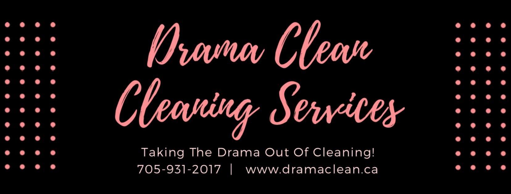 drama clean logo.jpg