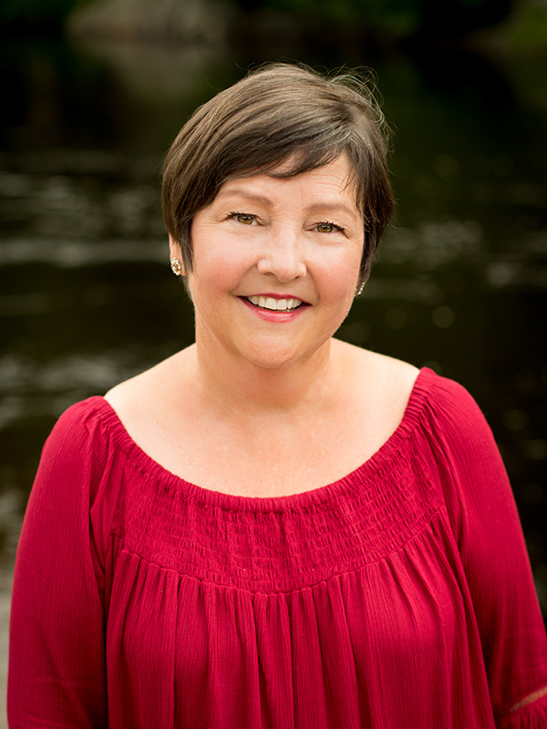 Sandra Rosewarne, Career Discovery