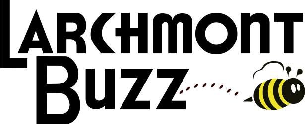 larchmont-buzz-logo.jpg