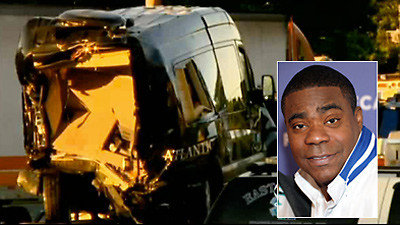 chi-tracy-morgan-crash-photo-20140607.jpg