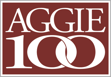 aggie100.png