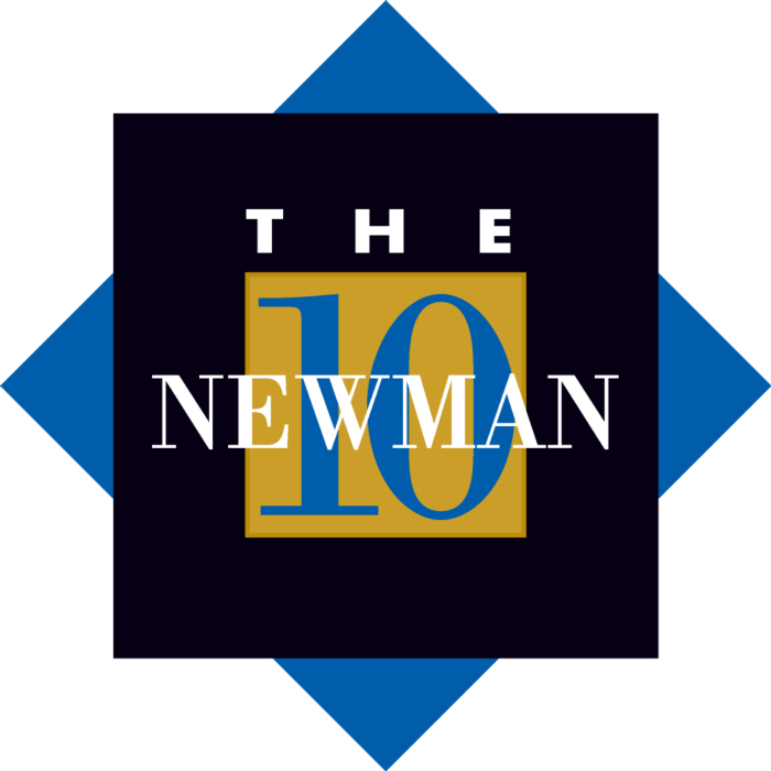 newman.jpg