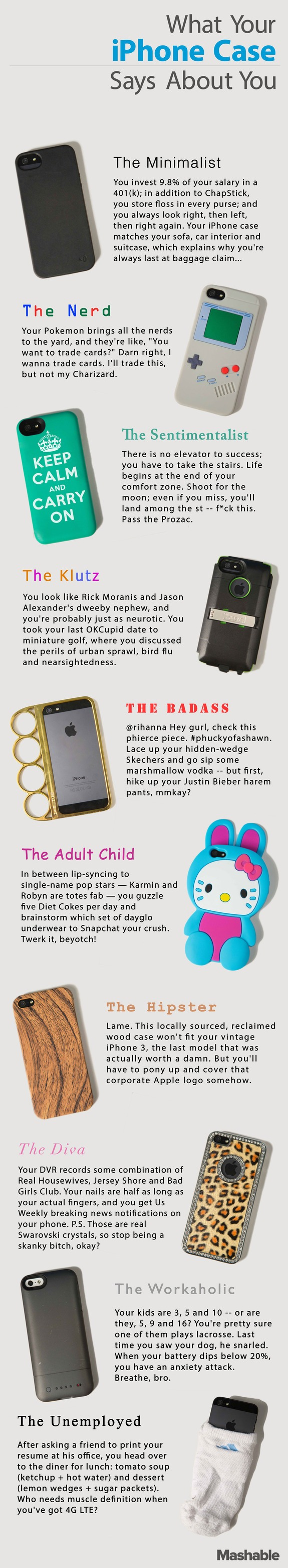 iphone-case-infographic-1.jpg