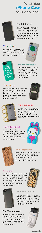 iphone-case-infographic-1.jpg