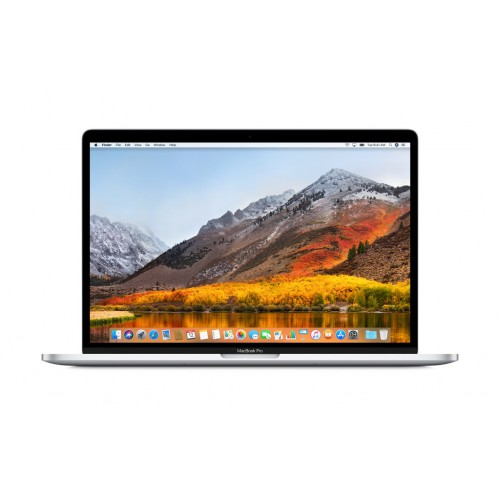 "Engineering Package #3: 15"" MacBook Pro with Touch Bar: 2.2GHz 6-core, 256GB - Silver (4 Year Protection Plan)   Included in 15"" Engineering Package:15"" MacBook Pro with Touch Bar:Brilliant Retina Display2.2GHz 6-..   $2,829.97 $2,659.97"