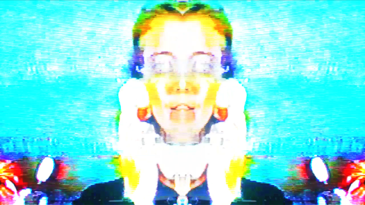 0_mirror Copy.png