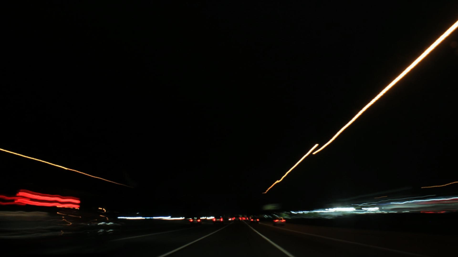 06_15_12_night.png
