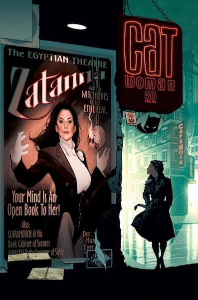 Catwoman_50.jpg