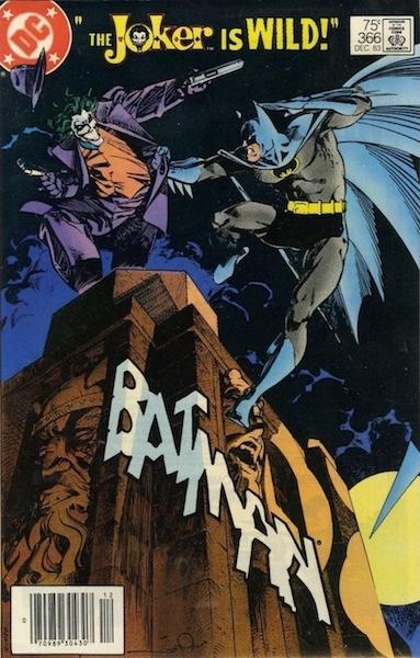 batman joker tbu.jpg