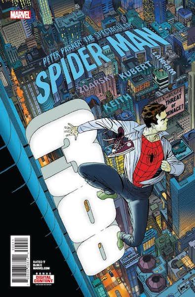 Spectacular_Spider-Man_300.jpg