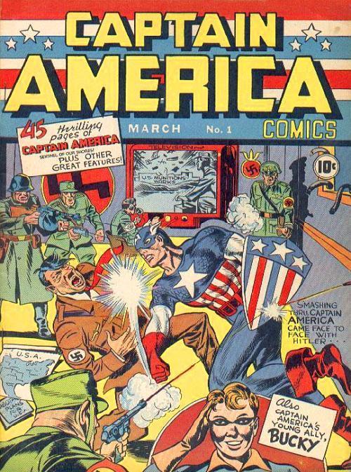 capt_america_1941.jpg