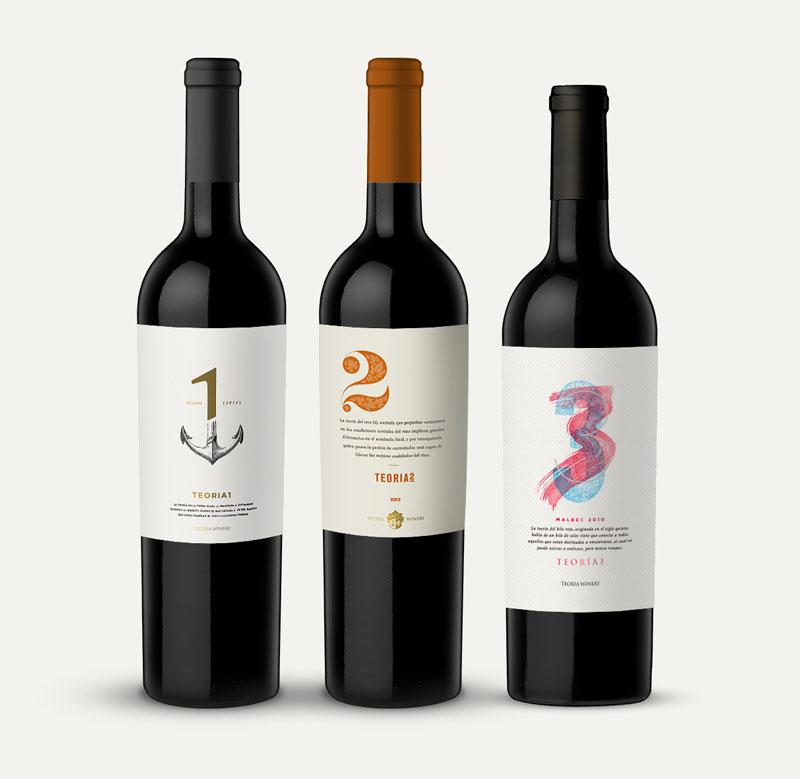 01-wine_label.jpg