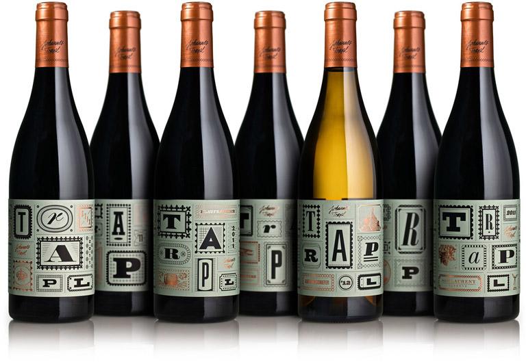 02-wine_label.jpg