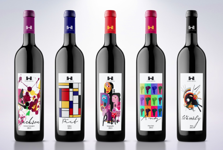 03-wine_label.png