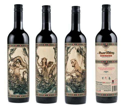 06-wine_label.jpg