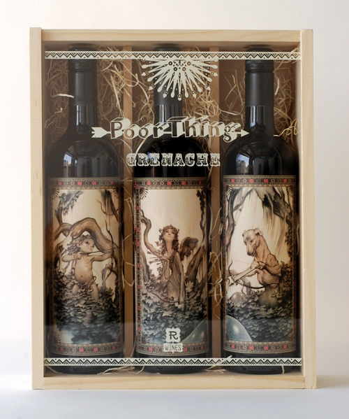 08-wine_label.jpg