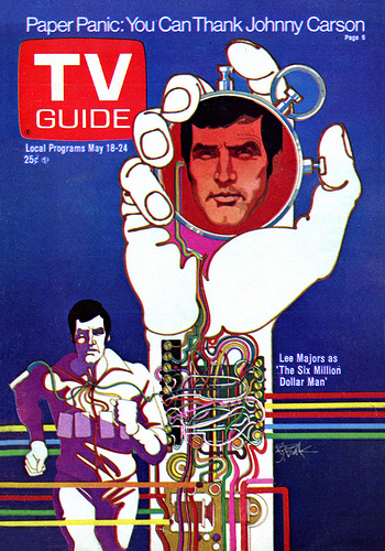 07-tv_guide-bionic.jpg