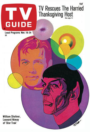 08-tv_guide-star-trek.jpg