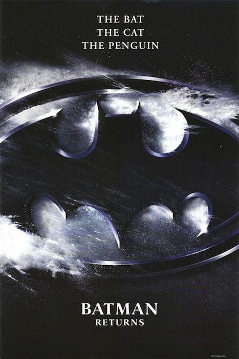 batman_returns.jpg