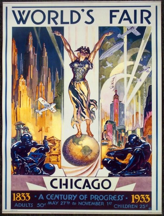 chicago_1933.jpg