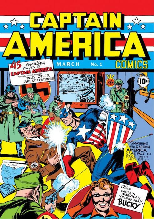 10-Captain_America_1.jpg