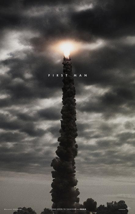 first_man_ver2.jpg