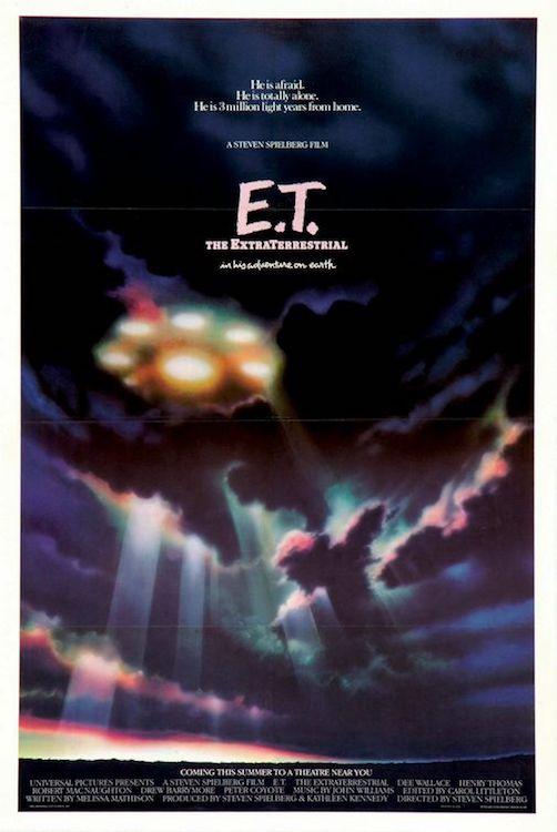 e_t_extra_terrestrial.jpg