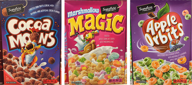 02-generic_cereal.jpg